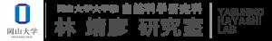 林靖彦研究室